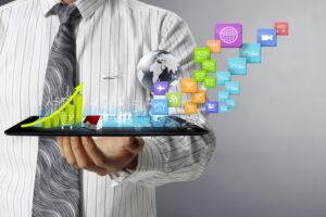 Какие факторы влияют на позиции сайта в поисковых системах