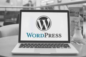 Создание сайтов на WordPress - идеальное решение!