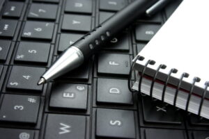 Продвижение сайта при помощи статей и пресс-релизов