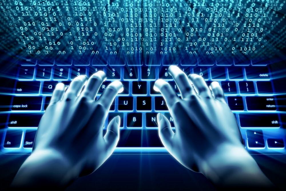 Профессиональная разработка сайтов в Краснодаре
