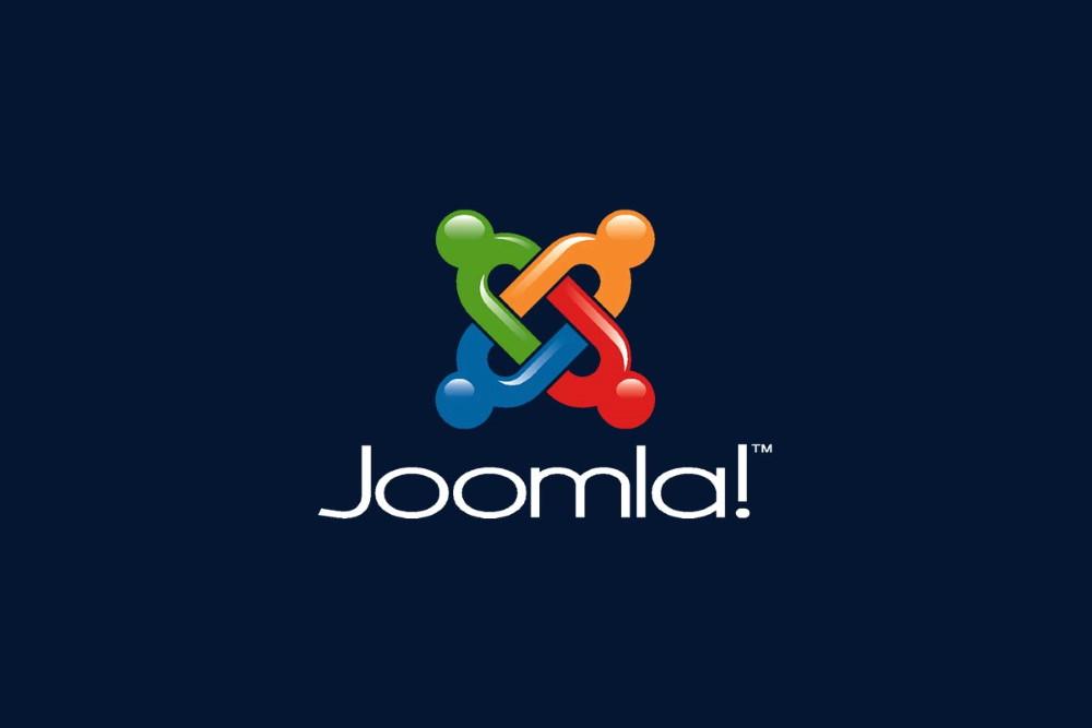 CMS Joomla - система управления содержимым сайта