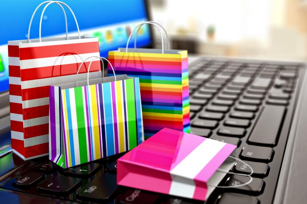 Где заказать создание интернет-магазина в Краснодаре?