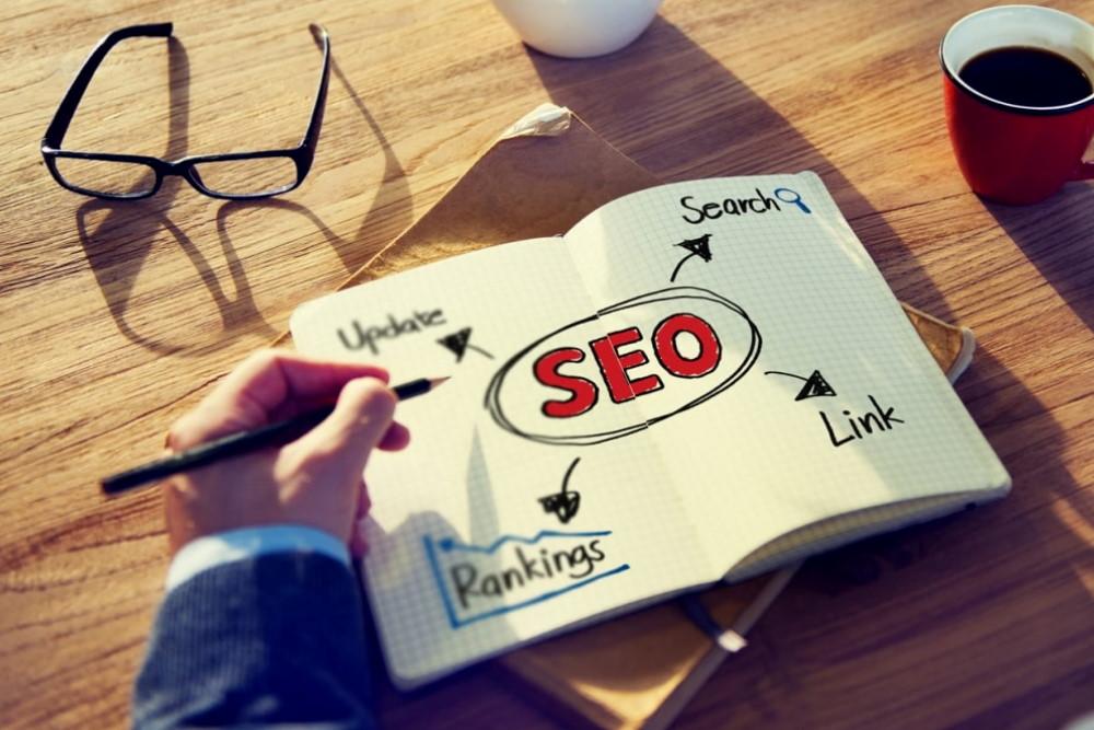 Каталог сайтов - способ наращивания ссылочной массы!
