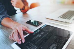 Профессиональное изготовление сайтов в Краснодаре