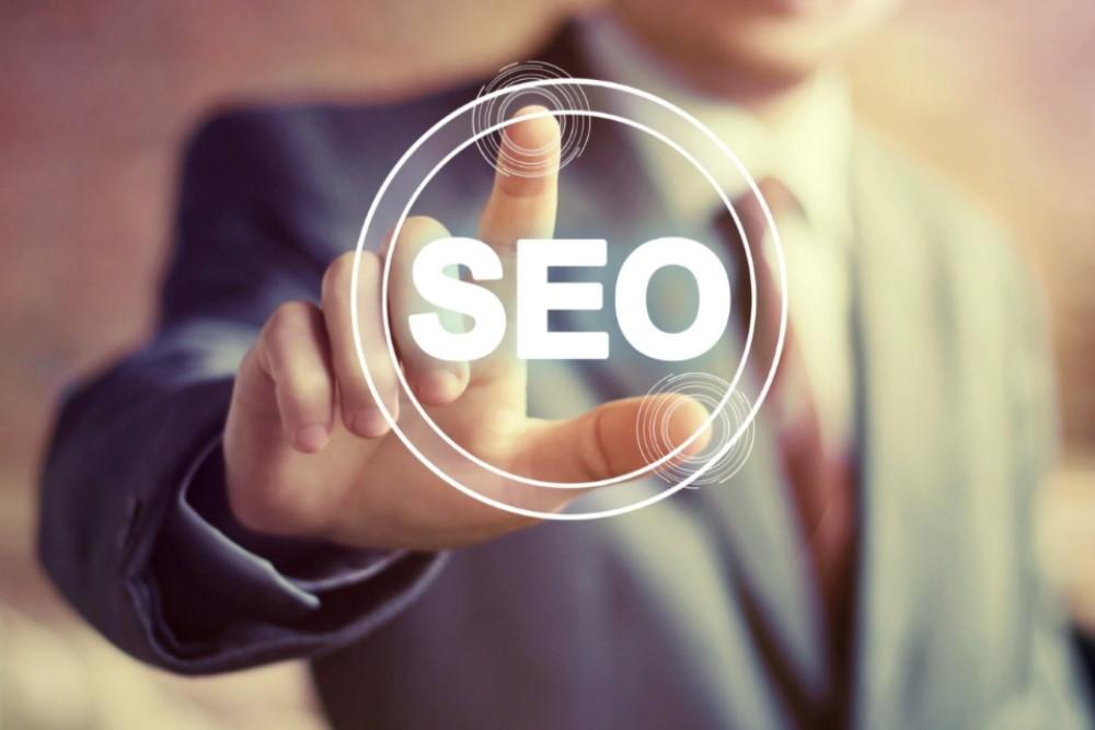SEO - поисковая оптимизация в прошлые времена