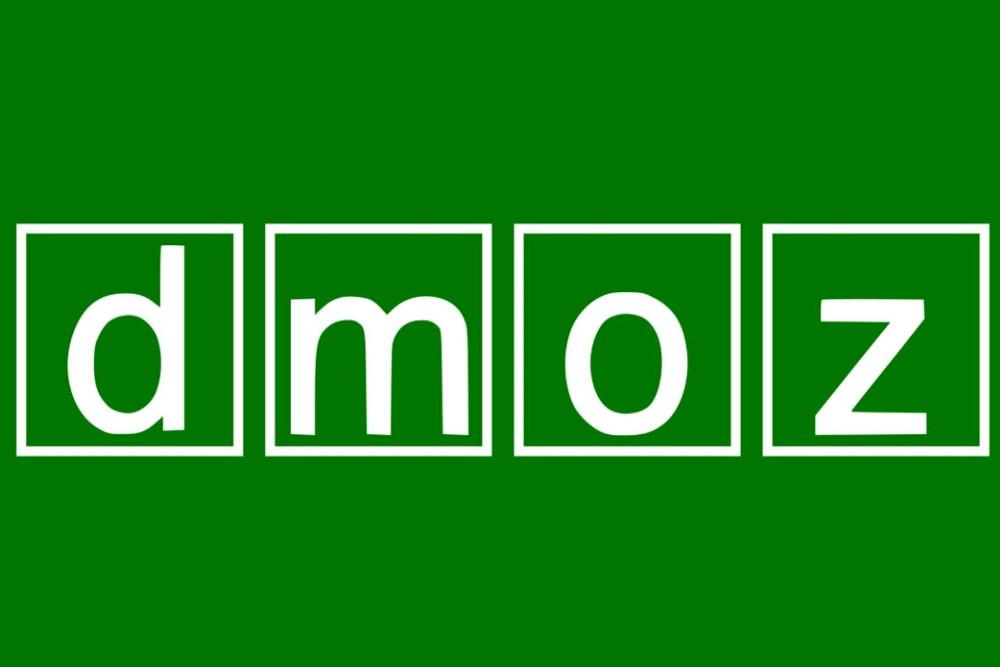 Регистрация в Яндекс каталоге и DMOZ
