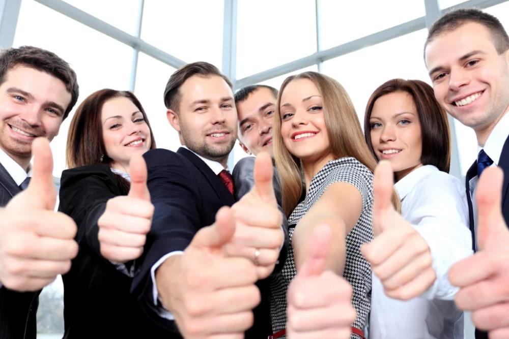 Как заказать сайт для компании или организации в Краснодаре?