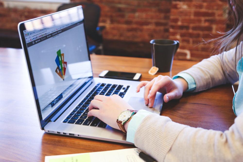 Создание и продвижение сайтов в Анапе