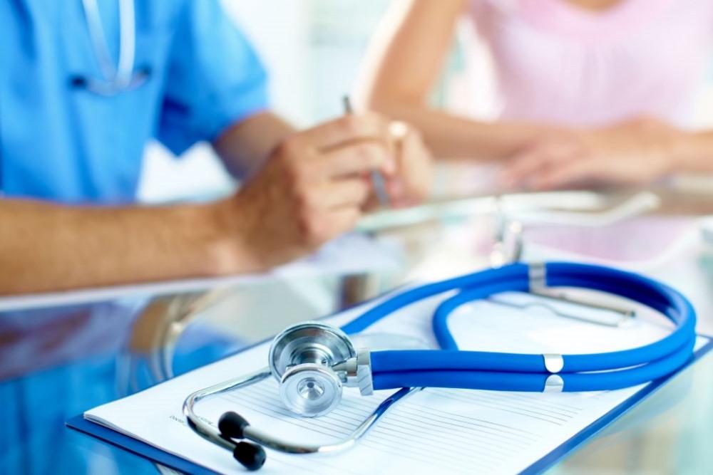 Создание медицинских сайтов в Краснодаре