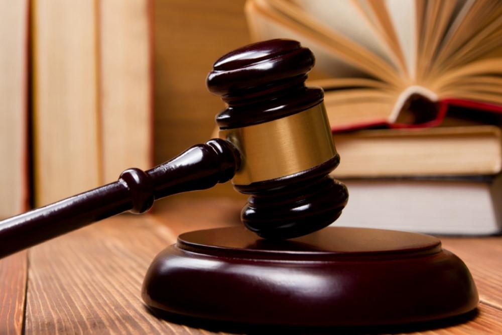 Создание сайта для адвоката в Краснодаре