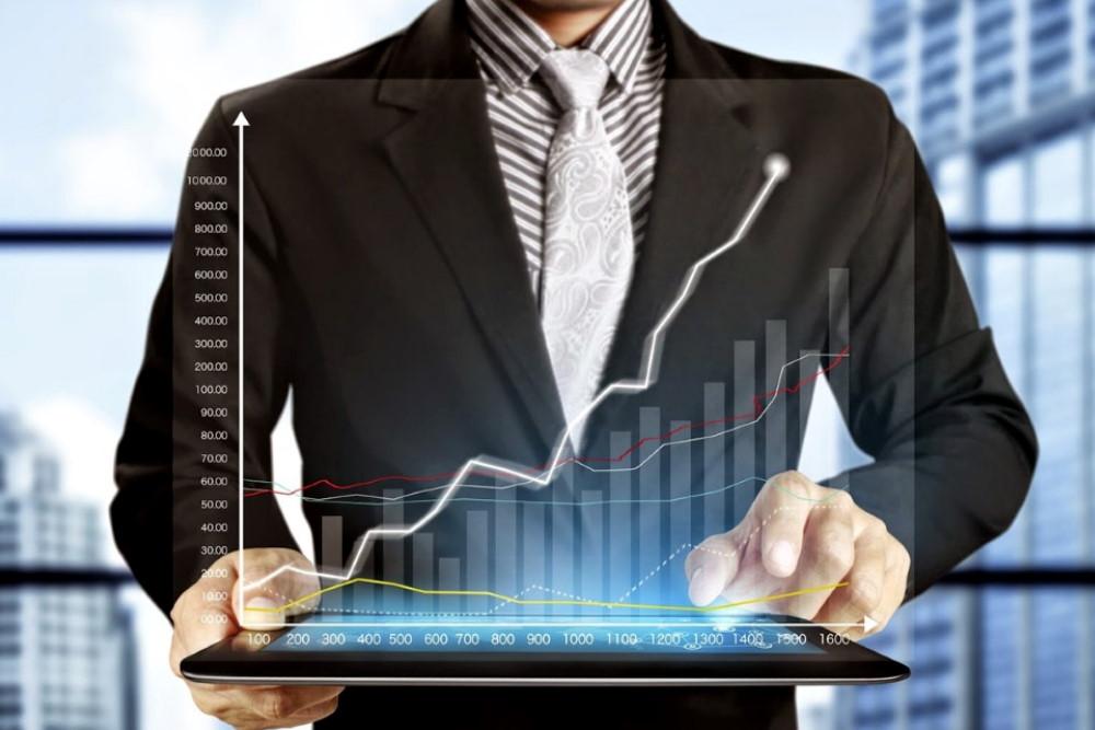 Создание сайта для бизнеса в Краснодаре
