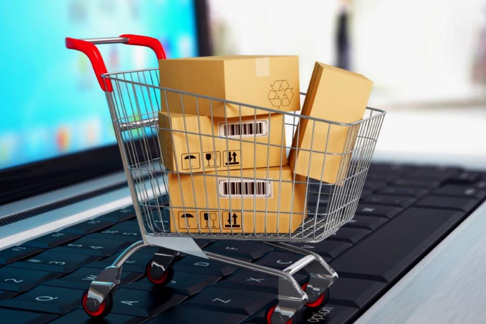 Создание сайта для торговли в Краснодаре
