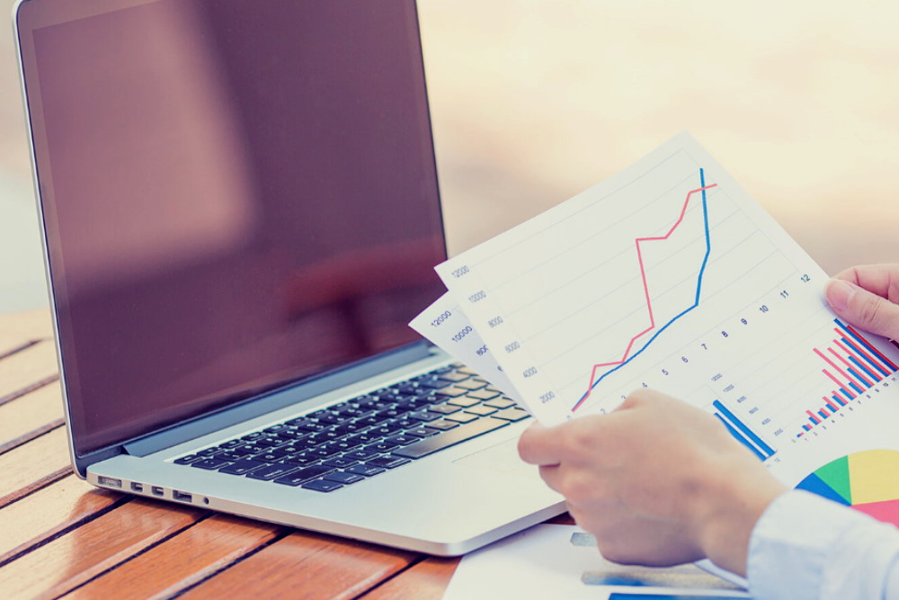 Продвижение и оптимизация сайтов