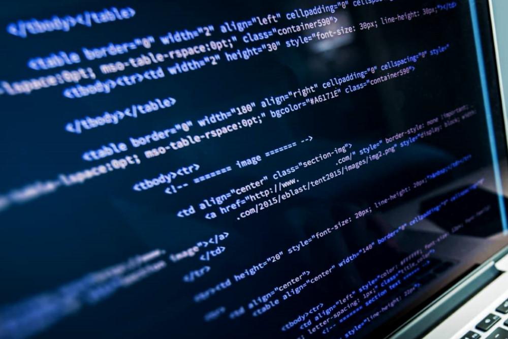 Создание сайтов в Краснодарском крае