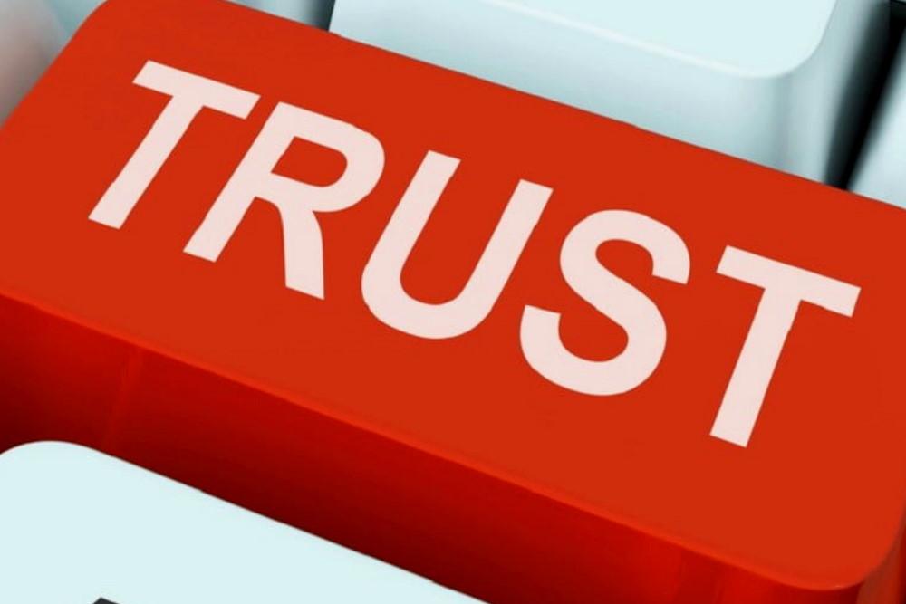 Что такое TrustRank?