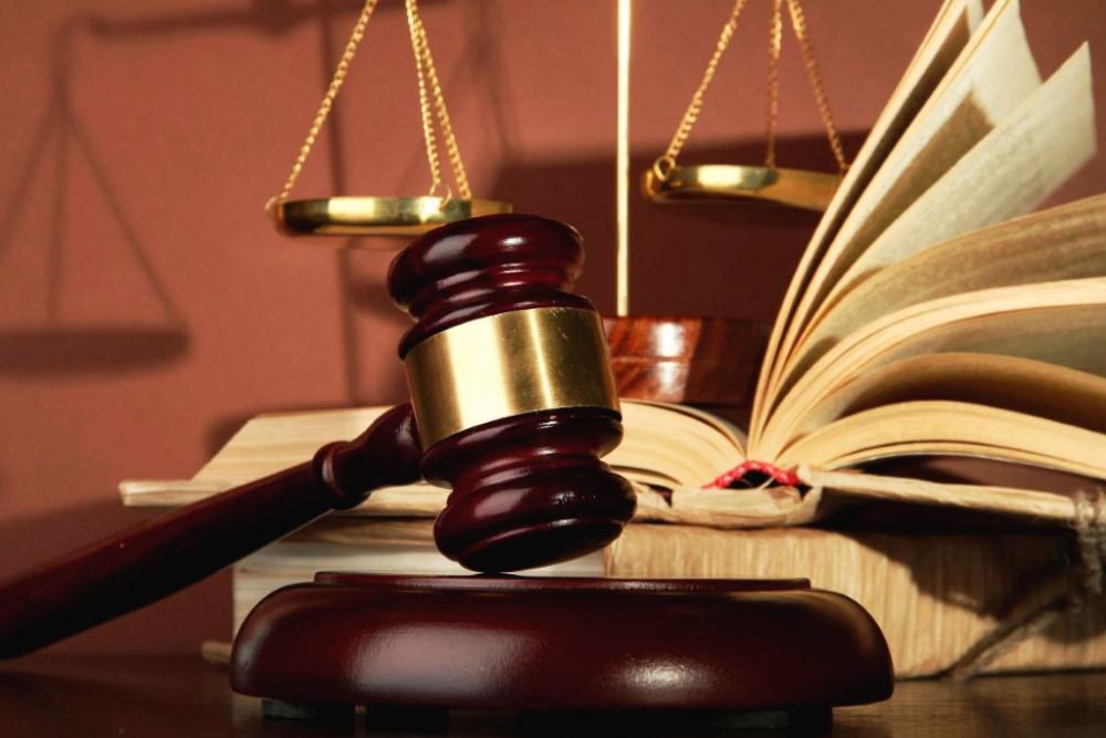 Создание юридического сайта