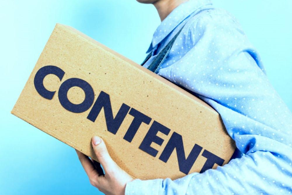 Почему неуникальный контент вреден для сайта?