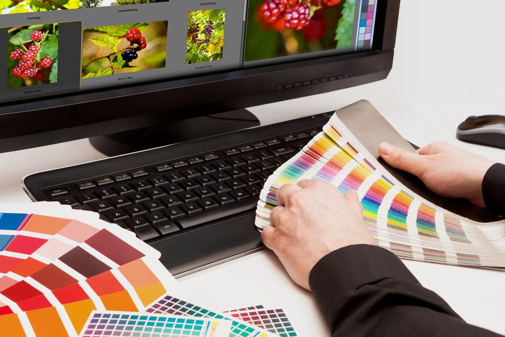 Важна ли психология в веб-дизайне?