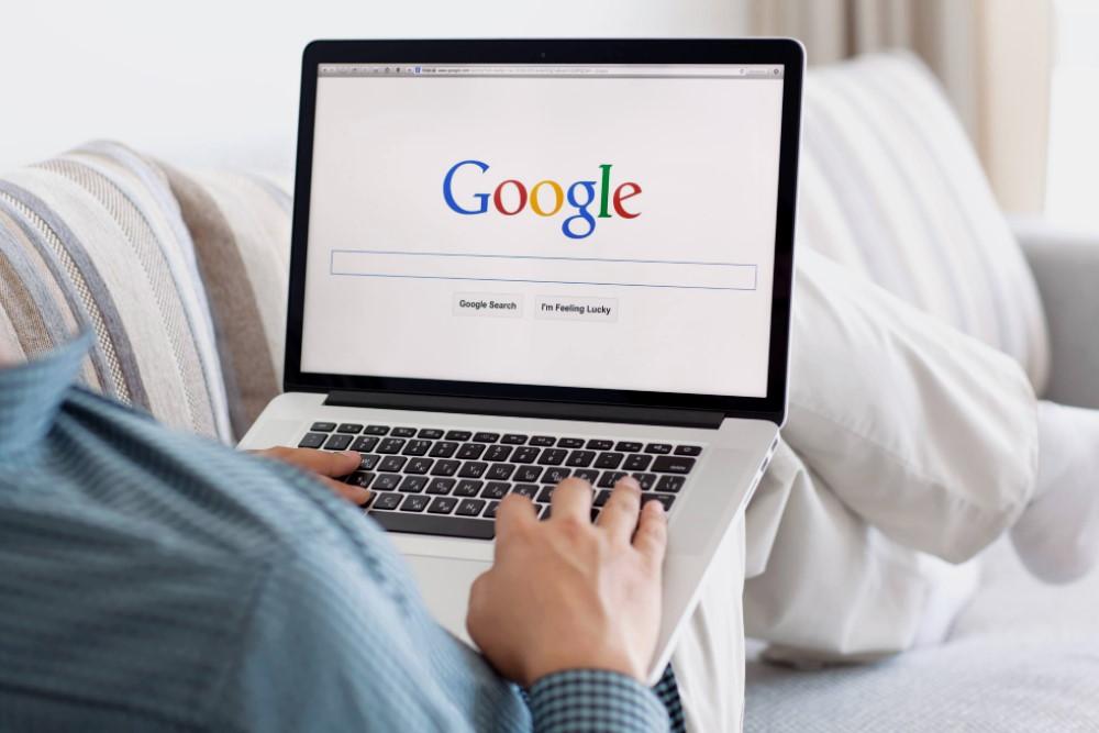 Как оптимизировать сайт под Google?