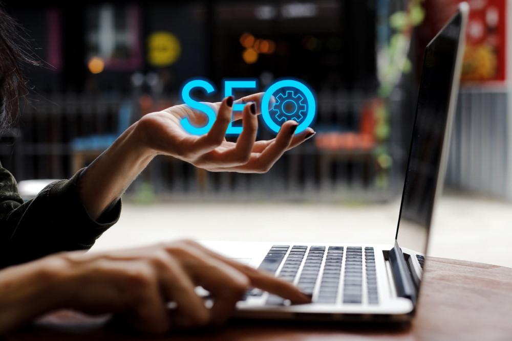 8 способов улучшить поисковое ранжирование