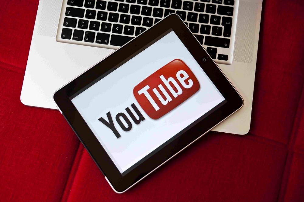 Как оптимизировать YouTube канал для бизнеса