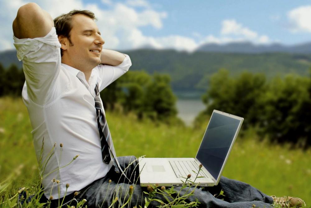 идеи для интернет-бизнеса