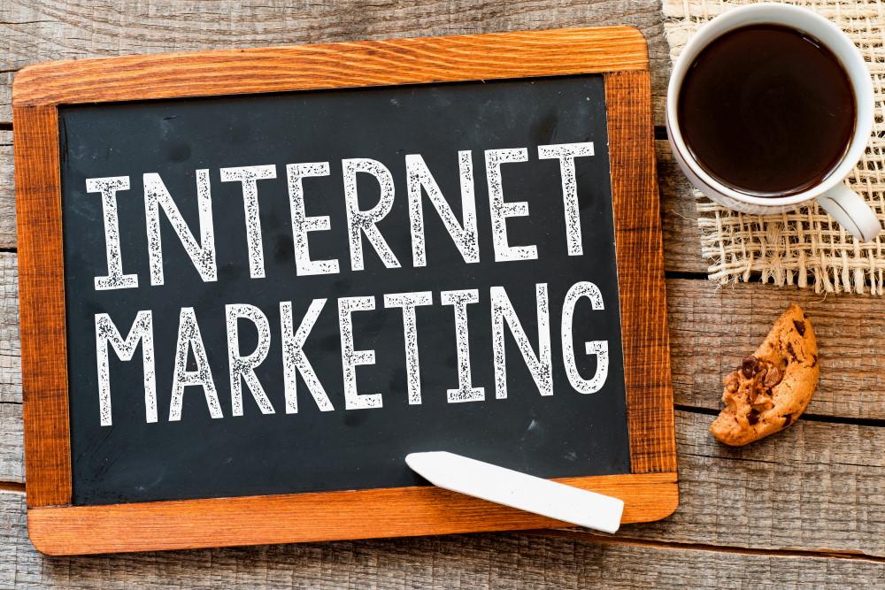 конверсия в интернет-маркетинге
