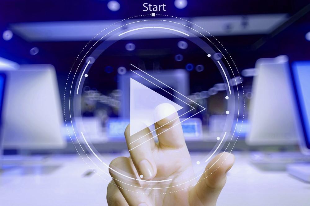 Важность видеоконтента для продвижения бизнеса