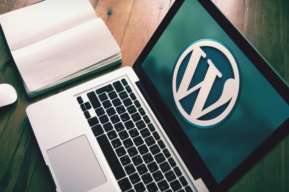 Почему WordPress так популярен