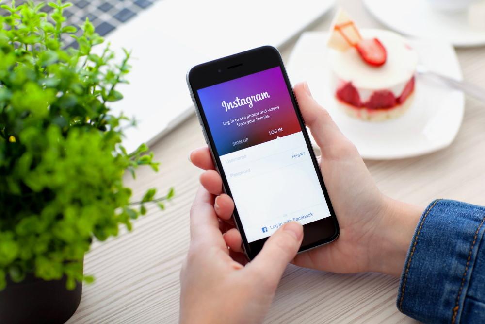 5 частых ошибок при продвижении в Instagram