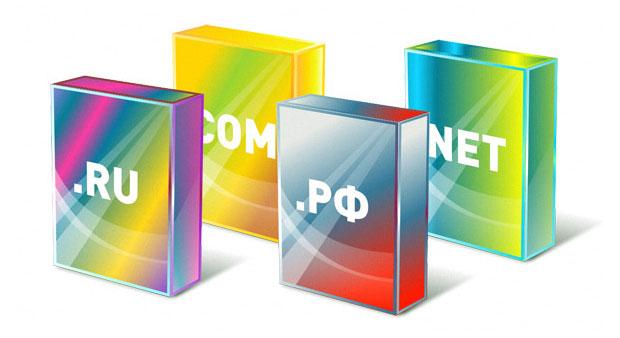 Регистрация доменов в Краснодаре